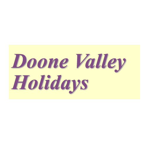 Doone Valley logo