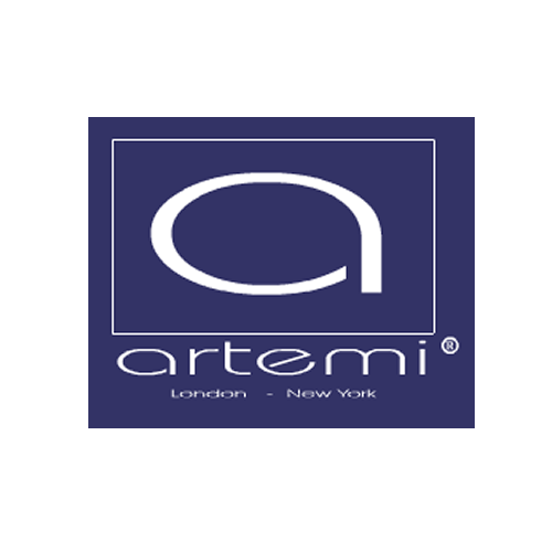 Artemi logo