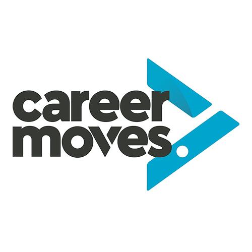 career moves logo