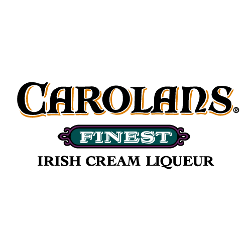 Carolans Logo