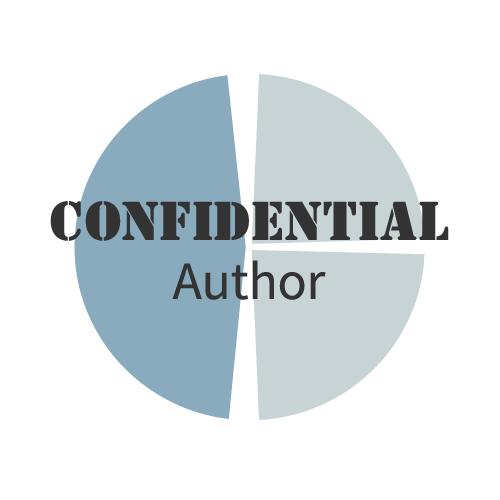 Confidential Author