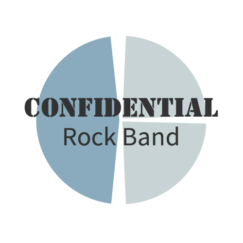 Confidential Rock Band