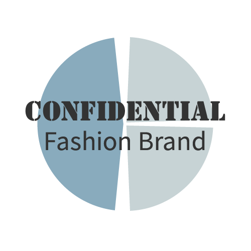 Confidential Fashion Brand