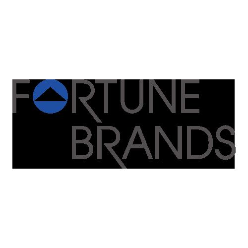 Fortune Brands logo