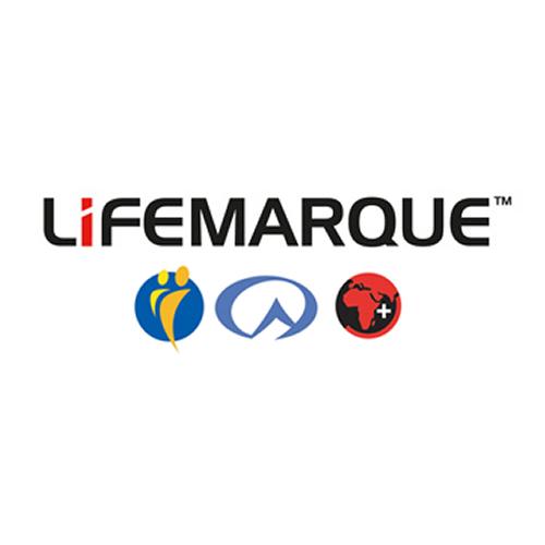 lifemarque logo