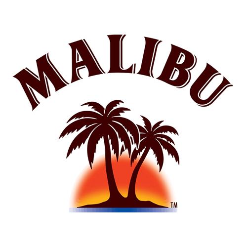Malibu logo