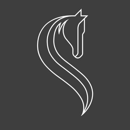 Smallbone Logo